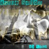 Download Dance Nation Mp3