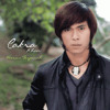 |A Thousand Years|*|Cakra Khan|Indonesia|