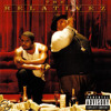 The Relativez - Run These Streets (Feat. Dave Hollister)