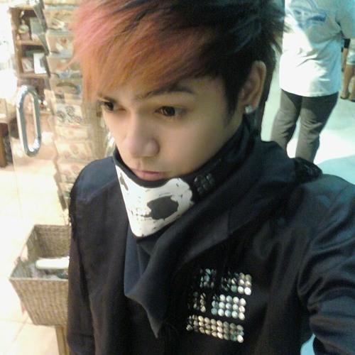 Xu le (Jude Tolentino) Vocal