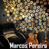 Marcos Pereiro Hot Band - Cover Joe Cocker With A Little Help From My Friends