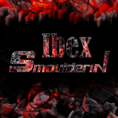 Smoulderin - indIan Ibex (RaggaRuffin mixtape)