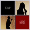 Batang-bata Ka Pa - Sugarfree | Sound Haven acoustic cover feat. ECE 2C on YouTube