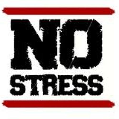 Dj Mattkilla- No Stress Remix Laurent Wolf VS Apollo 440(Mondo Azul)