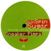 Spin Spin Sugar - Sneaker Pimps (Armand's Dark Garage Mix)