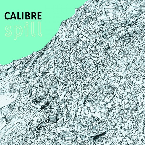 RML Start Again Featuring Chimpo (Original Mix) by Calibre