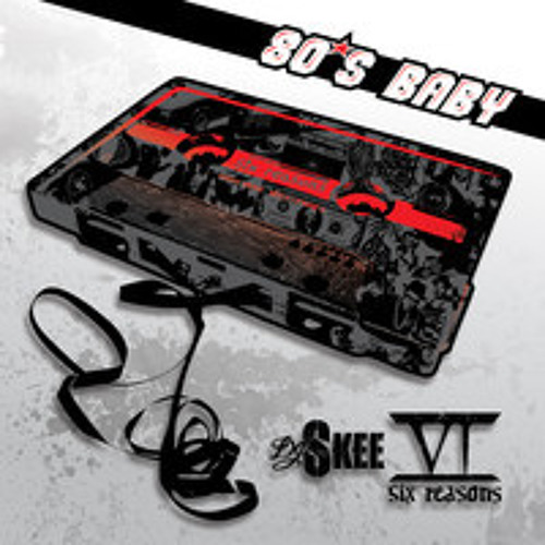 Six Reasons Feat. LeMarvin - Monogamy (Produced By Shockmatic Productions)