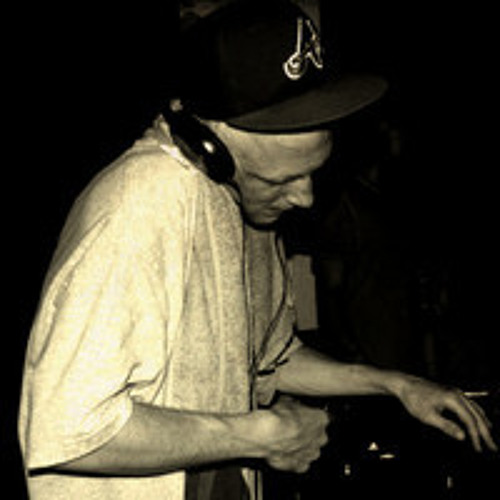 'Dusty Platter Guest Mix Series' - #1 - BeatPete