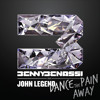 Benny Benassi feat John Legend Dance The Pain Away