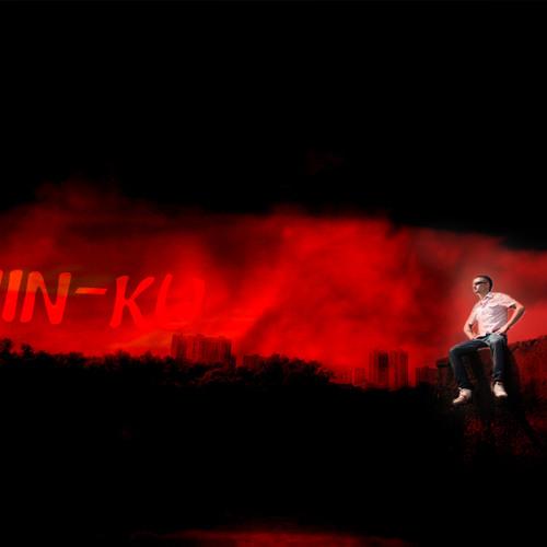 DJ Minku Trap Mix 2013-04-05
