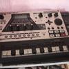 Pharmacee - Crew Necks (Produced by DJ Real Juicy) : #TBT 2003