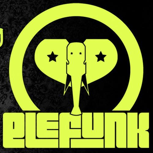 EleFuNK - Love Hurts (35 € Separate Tracks)