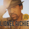 Lionel Richie - I called it LOVE (sound effect by pamela)