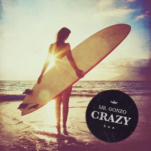 Mr. Gonzo - Crazy