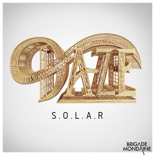 Daze - The One