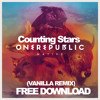 Video OneRepublic - Counting Stars (Vanilla Remix) download in MP3, 3GP, MP4, WEBM, AVI, FLV January 2017