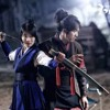 Ost.Gu Family Book  - Dont Forget Me
