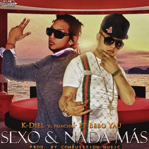 TOUR SEXO Y NADA MAS - BAÑOS ECUADOR