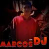 MISTA JAMS - El Borracho Se Cae(M@R(0$ Dj)