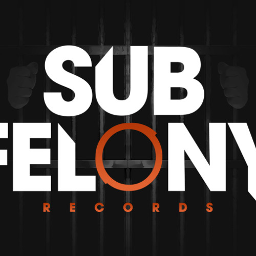 Nightmare & Oni- Life Continues (Clip) (Forthcoming Sub Felony Records)