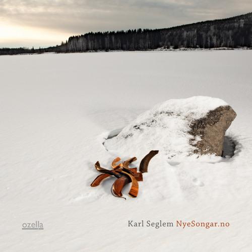 KARL SEGLEM - Desembersongen (teaser)
