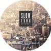[Free Download]  Inner City Blues (Rhythm&Soul Edit)