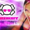 Korsakoff (mix)
