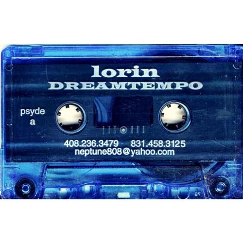 DREAMTEMPO [1999]