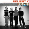 For The Moments I Feel Faint - Relient K
