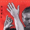 Darko Rundek - Ruke