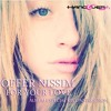 Offer Nissim - For Your Love (Aurem Especial Reconstruction)