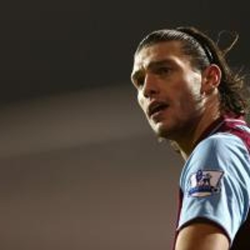 Exclusive - West Ham assistant boss takes swipe at Liverpool over decision to ditch Andy Carroll