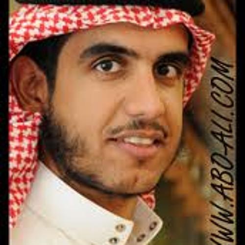 abu ali  Arabic nasheed jaljalat mp3 by Umar Sultan عمر بن سلطان