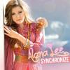 Alana Lee - Synchronize