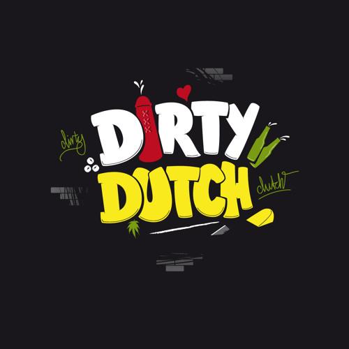 Dirty Dutch 20min Mix