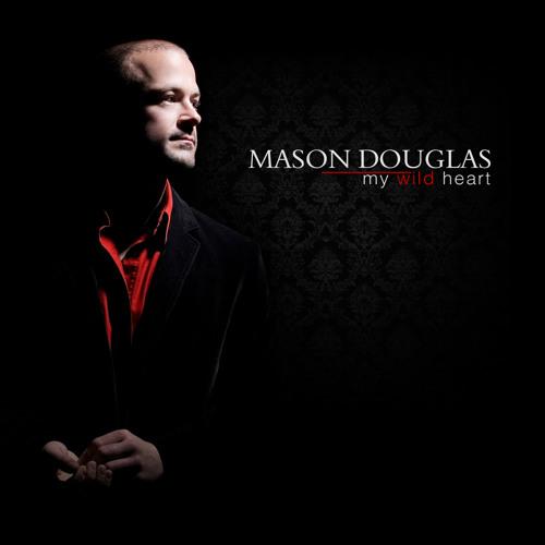 Mason Douglas