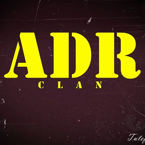 Una Oportunidad- Brayan Mc Ft Navy Adr Clan (Prod.By Brayan Mc )