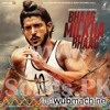 Zinda - www.Songs.PK (Wub Machine Remix)