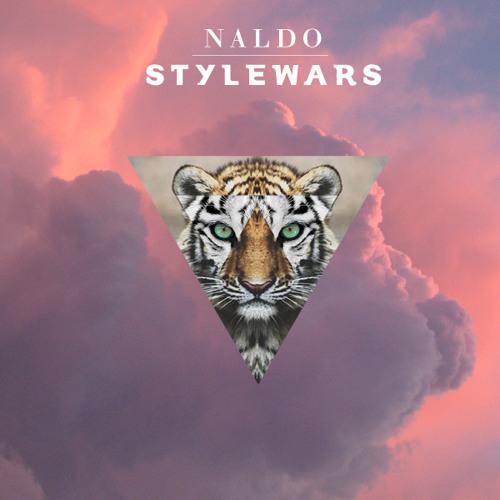 Naldo - Tiger Zen