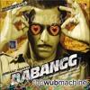 Hud Hud Dabangg - www.Songs.PK (Wub Machine Remix)