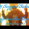 Dj Salaam - Satisfya-Imran-Khan ( Bhangra ) Mix