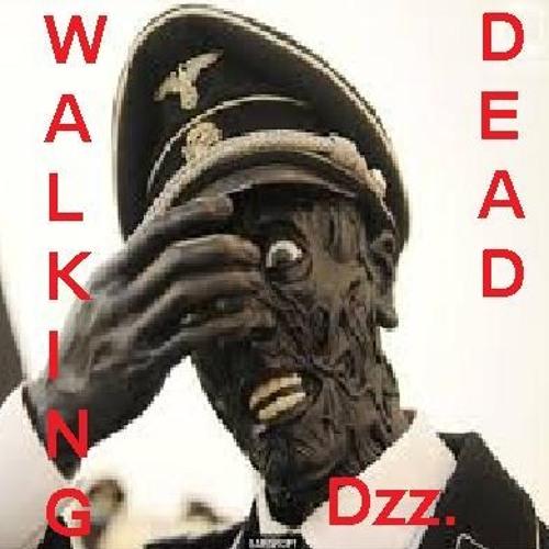 DOMINGUEZZ -WALKING DEAD
