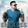 Too Notorious - Prabh Gill ft. Manni Sandhu mp3