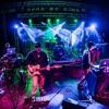 Pinwheeling - Digital Tape Machine live from Summer Camp Music Festival 2013