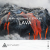 Download Amin Keyhan & Ehsun - Lava (Vahab Bandari Remix) Mp3
