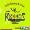 Download la pata(banda rennos musical)(2012)promo Mp3