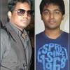 Aaranya Kaandam and Aayirathil Oruvan