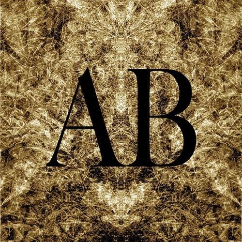 Breathe by Adrian Barrie