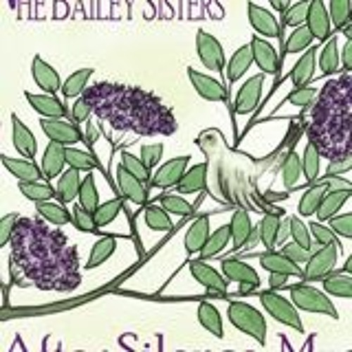 The Bailey Sisters - The Stretford and Northen May Song
