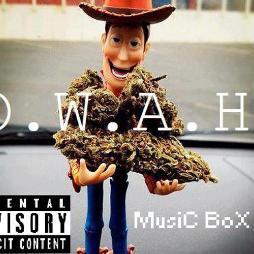 O.W.A.H.